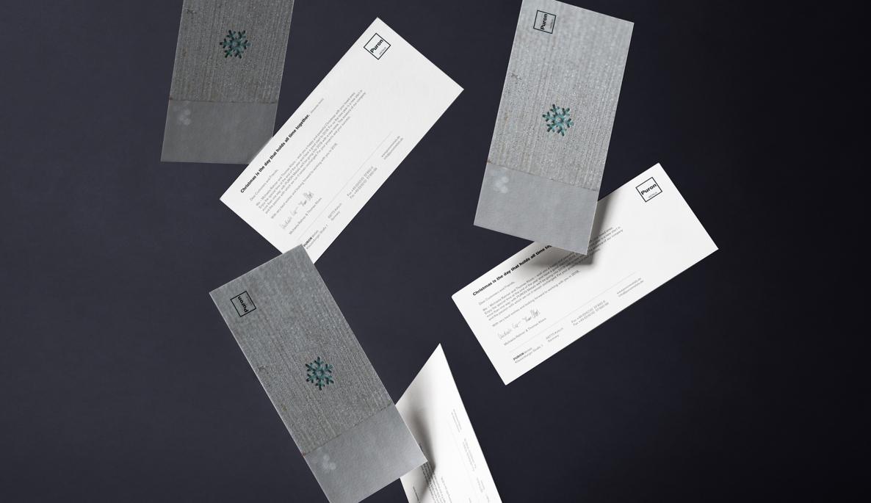 Kunde: Puron Metals GmbH. GREENTONIC ist eine nachhaltige Agentur für Consulting und Design.GREENTONIC steht für klares, konzeptionelles Design, das in Erinnerung bleibt.